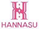 HANNASU's Company logo